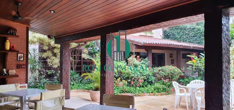 20211005_153956_resized - Casa em Condomínio à venda Rua Represa dos Ciganos,Anil, Rio de Janeiro - R$ 1.180.000 - FRCN40075 - 16