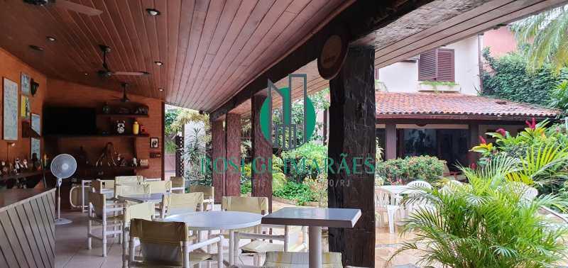20211005_154027_resized - Casa em Condomínio à venda Rua Represa dos Ciganos,Anil, Rio de Janeiro - R$ 1.180.000 - FRCN40075 - 17