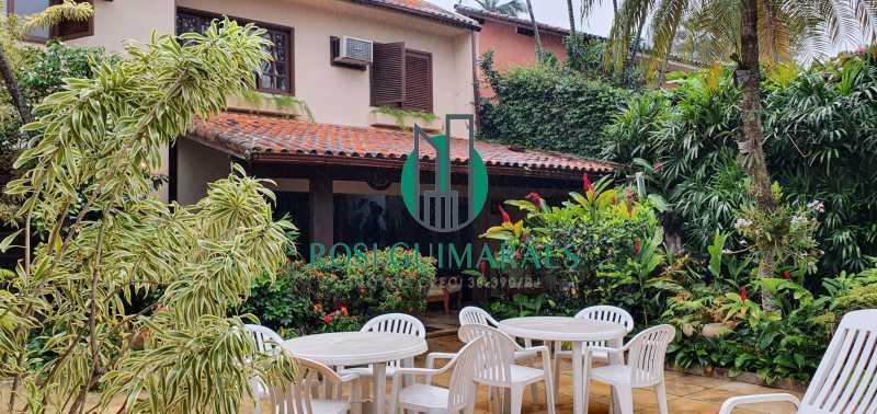 20211005_154107_resized - Casa em Condomínio à venda Rua Represa dos Ciganos,Anil, Rio de Janeiro - R$ 1.180.000 - FRCN40075 - 14