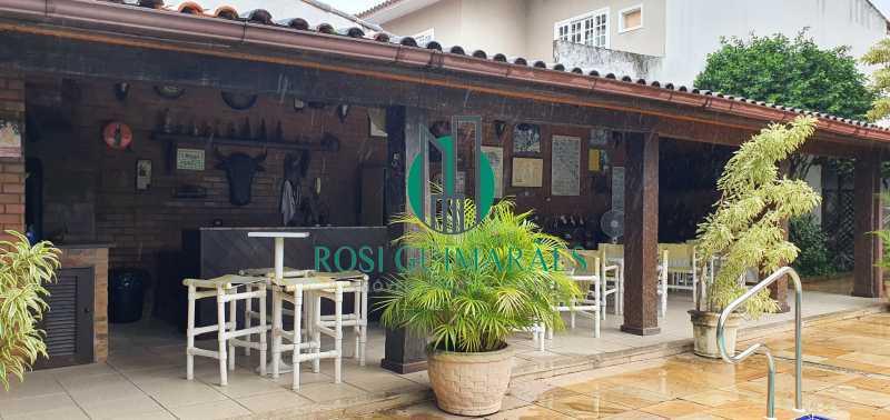 20211005_154156_resized - Casa em Condomínio à venda Rua Represa dos Ciganos,Anil, Rio de Janeiro - R$ 1.180.000 - FRCN40075 - 18