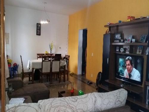 FOTO11 - Casa / Bento Ribeiro / 168m² de Área construída / Área de lazer completa - JD40005 - 13