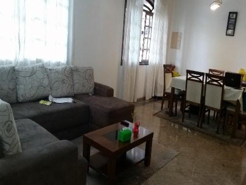 FOTO12 - Casa / Bento Ribeiro / 168m² de Área construída / Área de lazer completa - JD40005 - 14