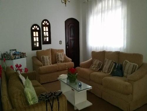 FOTO16 - Casa / Bento Ribeiro / 168m² de Área construída / Área de lazer completa - JD40005 - 18