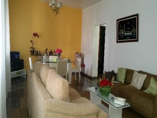 FOTO17 - Casa / Bento Ribeiro / 168m² de Área construída / Área de lazer completa - JD40005 - 19
