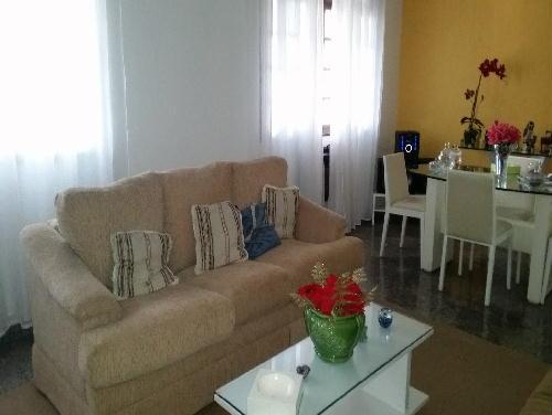 FOTO18 - Casa / Bento Ribeiro / 168m² de Área construída / Área de lazer completa - JD40005 - 20