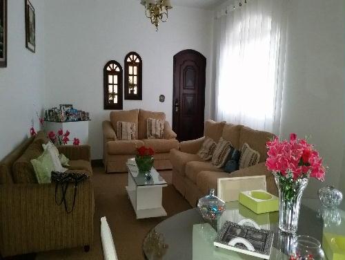 FOTO19 - Casa / Bento Ribeiro / 168m² de Área construída / Área de lazer completa - JD40005 - 21