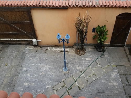 FOTO2 - Casa / Bento Ribeiro / 168m² de Área construída / Área de lazer completa - JD40005 - 4