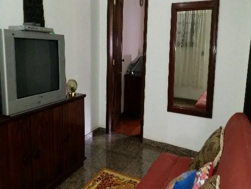 FOTO21 - Casa / Bento Ribeiro / 168m² de Área construída / Área de lazer completa - JD40005 - 23