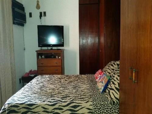 FOTO22 - Casa / Bento Ribeiro / 168m² de Área construída / Área de lazer completa - JD40005 - 24
