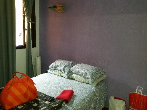 FOTO23 - Casa / Bento Ribeiro / 168m² de Área construída / Área de lazer completa - JD40005 - 25