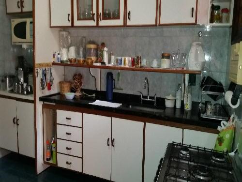 FOTO25 - Casa / Bento Ribeiro / 168m² de Área construída / Área de lazer completa - JD40005 - 27