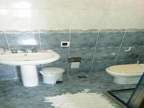 FOTO5 - Casa / Bento Ribeiro / 168m² de Área construída / Área de lazer completa - JD40005 - 7