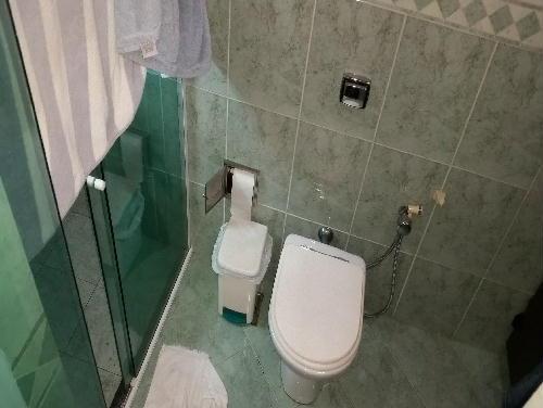 FOTO7 - Casa / Bento Ribeiro / 168m² de Área construída / Área de lazer completa - JD40005 - 9