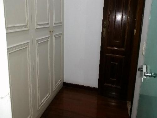 FOTO8 - Casa / Bento Ribeiro / 168m² de Área construída / Área de lazer completa - JD40005 - 10