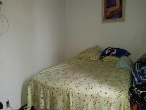 FOTO9 - Casa / Bento Ribeiro / 168m² de Área construída / Área de lazer completa - JD40005 - 11