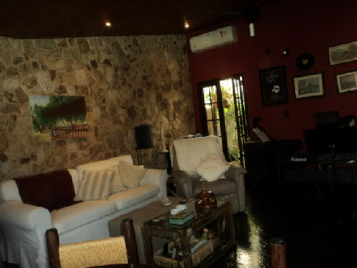 FOTO14 - Condomínio Eldorado. - JF30007 - 18