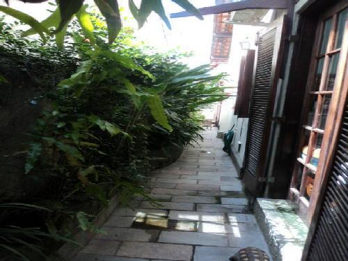 FOTO15 - Condomínio Eldorado. - JF30007 - 19