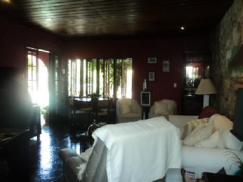 FOTO16 - Condomínio Eldorado. - JF30007 - 20