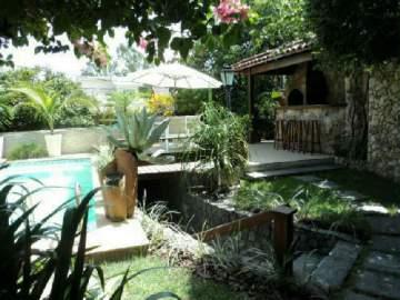 FOTO19 - Condomínio Eldorado. - JF30007 - 1