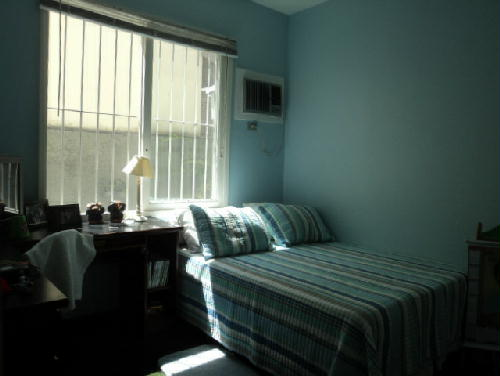 FOTO2 - Condomínio Eldorado. - JF30007 - 6