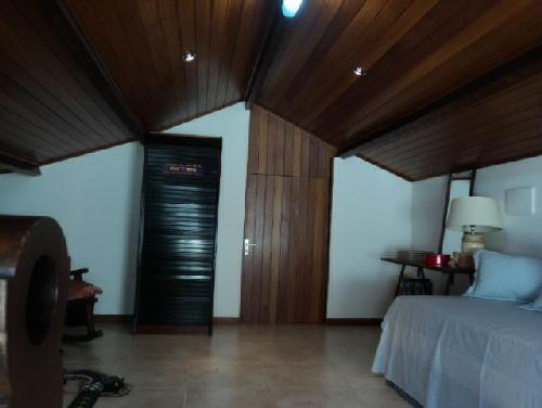 FOTO27 - Condomínio Eldorado. - JF30007 - 28