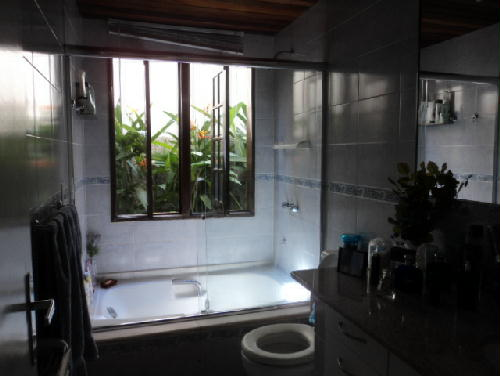 FOTO3 - Condomínio Eldorado. - JF30007 - 7