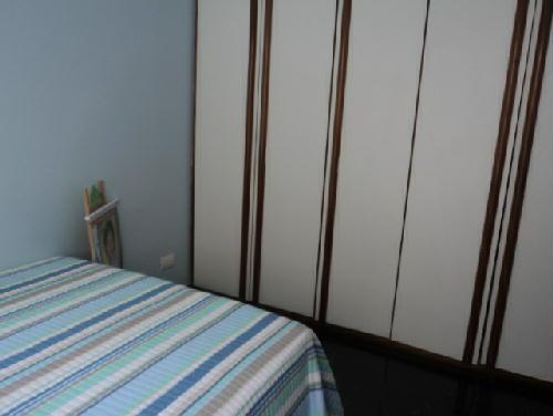 FOTO7 - Condomínio Eldorado. - JF30007 - 11