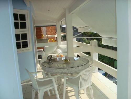 FOTO1 - Casa em Condomínio 3 quartos à venda Anil, Rio de Janeiro - R$ 1.500.000 - JF30011 - 4