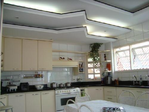 FOTO10 - Casa em Condomínio 3 quartos à venda Anil, Rio de Janeiro - R$ 1.500.000 - JF30011 - 11