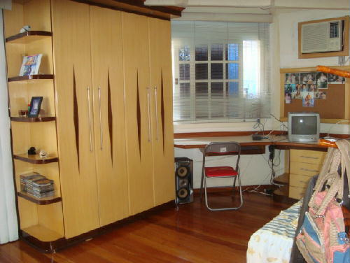 FOTO11 - Casa em Condomínio 3 quartos à venda Anil, Rio de Janeiro - R$ 1.500.000 - JF30011 - 12