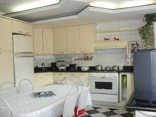 FOTO12 - Casa em Condomínio 3 quartos à venda Anil, Rio de Janeiro - R$ 1.500.000 - JF30011 - 13