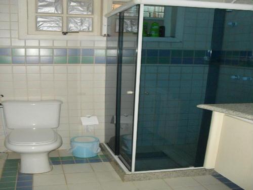 FOTO13 - Casa em Condomínio 3 quartos à venda Anil, Rio de Janeiro - R$ 1.500.000 - JF30011 - 14