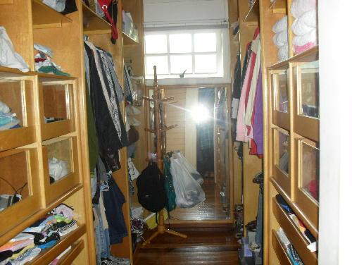 FOTO15 - Casa em Condomínio 3 quartos à venda Anil, Rio de Janeiro - R$ 1.500.000 - JF30011 - 16