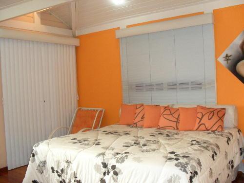 FOTO16 - Casa em Condomínio 3 quartos à venda Anil, Rio de Janeiro - R$ 1.500.000 - JF30011 - 17