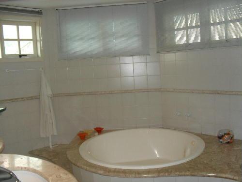 FOTO18 - Casa em Condomínio 3 quartos à venda Anil, Rio de Janeiro - R$ 1.500.000 - JF30011 - 19