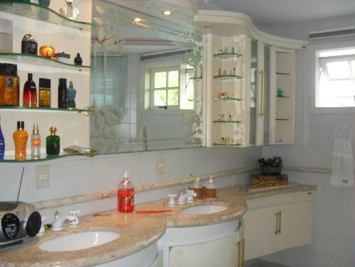 FOTO19 - Casa em Condomínio 3 quartos à venda Anil, Rio de Janeiro - R$ 1.500.000 - JF30011 - 20