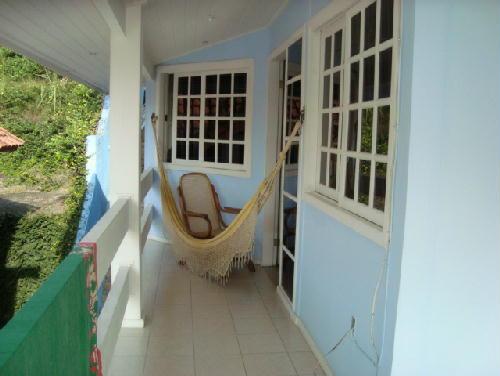 FOTO2 - Casa em Condomínio 3 quartos à venda Anil, Rio de Janeiro - R$ 1.500.000 - JF30011 - 5