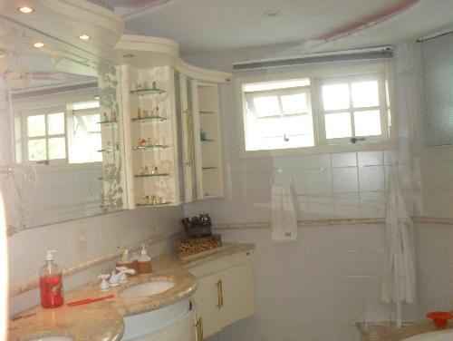 FOTO20 - Casa em Condomínio 3 quartos à venda Anil, Rio de Janeiro - R$ 1.500.000 - JF30011 - 21