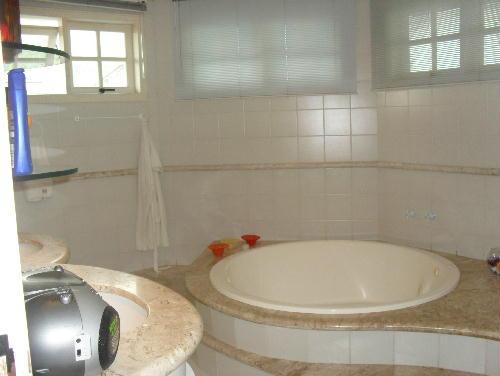 FOTO21 - Casa em Condomínio 3 quartos à venda Anil, Rio de Janeiro - R$ 1.500.000 - JF30011 - 22