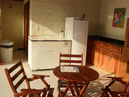 FOTO25 - Casa em Condomínio 3 quartos à venda Anil, Rio de Janeiro - R$ 1.500.000 - JF30011 - 25