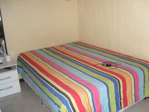 FOTO26 - Casa em Condomínio 3 quartos à venda Anil, Rio de Janeiro - R$ 1.500.000 - JF30011 - 26
