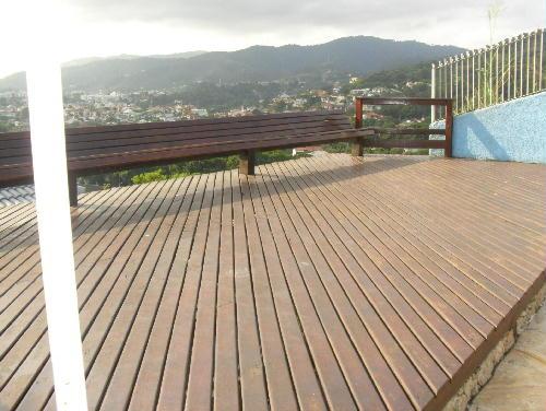 FOTO27 - Casa em Condomínio 3 quartos à venda Anil, Rio de Janeiro - R$ 1.500.000 - JF30011 - 27