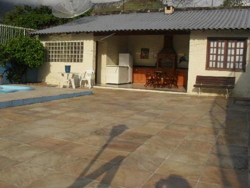 FOTO29 - Casa em Condomínio 3 quartos à venda Anil, Rio de Janeiro - R$ 1.500.000 - JF30011 - 29
