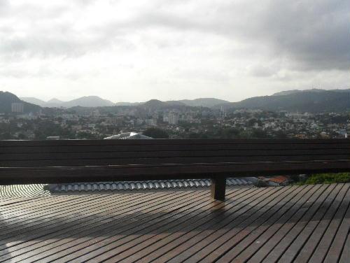 FOTO30 - Casa em Condomínio 3 quartos à venda Anil, Rio de Janeiro - R$ 1.500.000 - JF30011 - 30