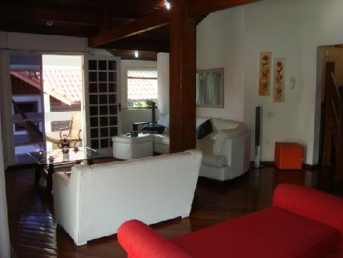 FOTO4 - Casa em Condomínio 3 quartos à venda Anil, Rio de Janeiro - R$ 1.500.000 - JF30011 - 7