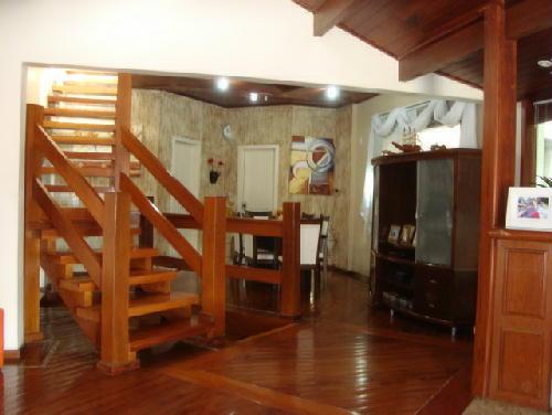 FOTO5 - Casa em Condomínio 3 quartos à venda Anil, Rio de Janeiro - R$ 1.500.000 - JF30011 - 8