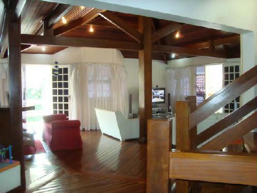 FOTO6 - Casa em Condomínio 3 quartos à venda Anil, Rio de Janeiro - R$ 1.500.000 - JF30011 - 1