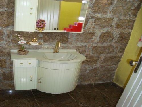 FOTO8 - Casa em Condomínio 3 quartos à venda Anil, Rio de Janeiro - R$ 1.500.000 - JF30011 - 9