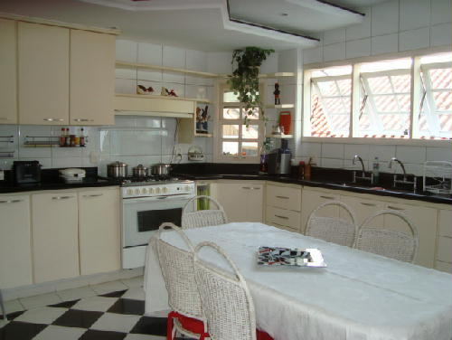 FOTO9 - Casa em Condomínio 3 quartos à venda Anil, Rio de Janeiro - R$ 1.500.000 - JF30011 - 10