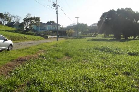 100_8579 - Terreno Bifamiliar à venda Maricá,RJ Ubatiba - R$ 190.000 - CEBF00030 - 7